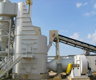 Frac Sand, Sand Dryers in Downers Grove, IL